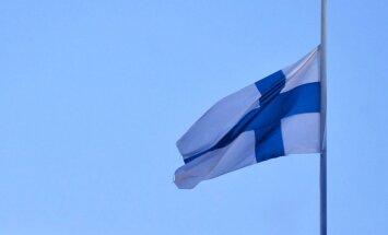 """Финские экологи обжаловали в суде разрешение на строительство """"Северного потока - 2"""""""