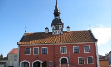 Aicina piedalīties ceļošanas akcijā Zemgalē un Lietuvā