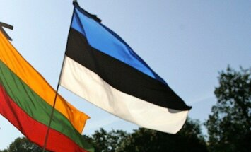 Igauniju un Lietuvu pirmajās Eiropas spēlēs pārstāvēs attiecīgi 59 un 72 sportisti