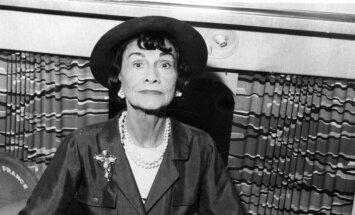 Leģendāras sievietes, kuru vārdi ierakstīti pasaules vēsturē