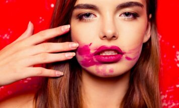 Четыре самые типичные модные ошибки латвийских женщин