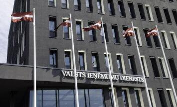 VID: Latvijā 'Bitcoins' pārdošanas darījumos PVN nav jāpiemēro