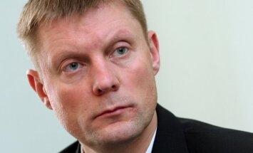 Vēstnieks: arī šogad gaidāms Krievijas tūristu pieplūdums