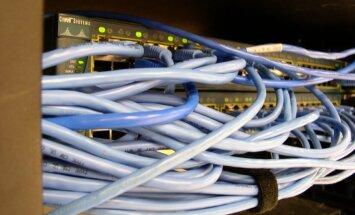 CVK saņem vairāk nekā 6000 latu interneta vēlēšanu sistēmas izveides sākšanai