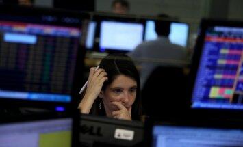 FKTK brīdina uzņēmumu akciju īpašniekus par iespējamu akciju izkrāpšanu