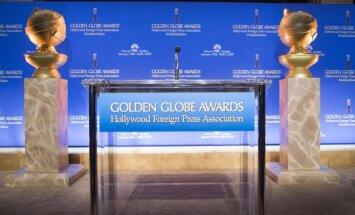 Paziņoti 2016. gada 'Golden Globe' nominanti