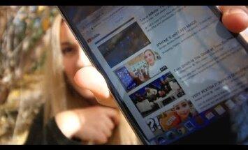 Сотрудника Apple уволили из-за дочери, снявшей видео про iPhoneX