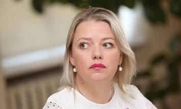 PBLA priekšsēde: Diasporu satrauc gaidāmās Saeimas vēlēšanas