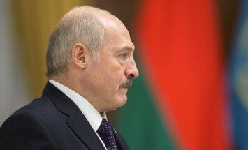 Лукашенко: речь о российской авиабазе в Беларуси никогда не шла