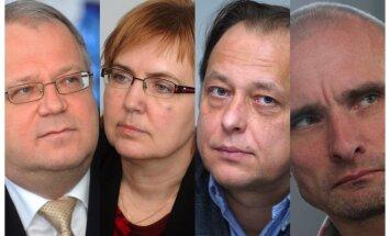 NEPLP nokaitina deputātus: savākti paraksti, lai rosinātu padomes atlaišanu