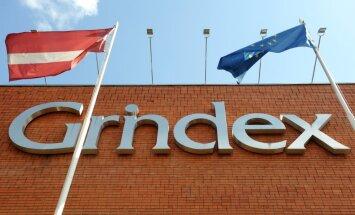 Pirmajā pusgadā 'Grindeks' sasniedz 68,3 miljonu eiro apgrozījumu