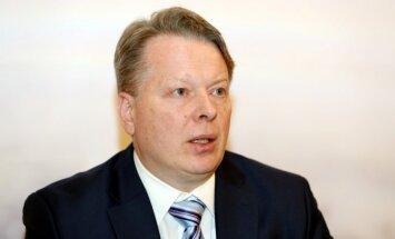 Požarnovs: Stambulas konvencija uzspiež mums svešu ideoloģiju un sabiedrības normas