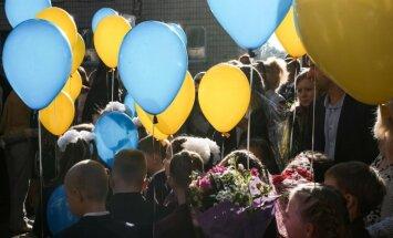 Проблема-2020: Киев переводит все русские школы на украинский