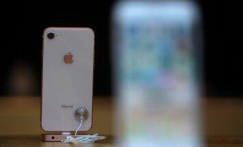 FT: на заводе Apple в Китае студенты-стажеры работали по 11 часов в день