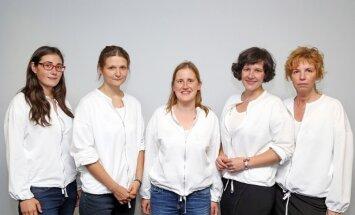 Latvijas izlases dodas uz pasaules šaha olimpiādi