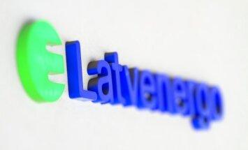 Прибыль Latvenergo в прошлом году составила 42,3 млн. евро
