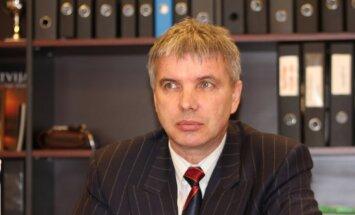 Vaivars: produkti ar 'Daugavas' zīmolu veikalos būs joprojām