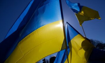 В СБУ пообещали наказать Ле Пен за слова о крымском референдуме
