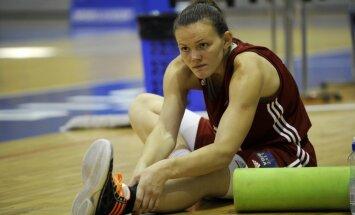 Šteinbergas pārstāvētā VVZ USK sasniedz FIBA Eirolīgas finālčetrinieku
