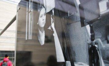 Fotoreportāža: Balets Bruno Birmaņa fotogrāfijās