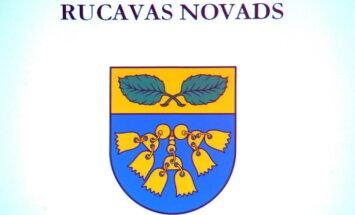 Kārtējo reizi neizdodas ievēlēt jaunu Rucavas novada domes priekšsēdētāju
