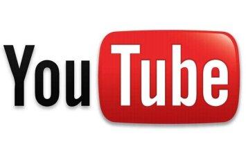 YouTube ужесточил правила монетизации каналов из-за скандалов с блогерами