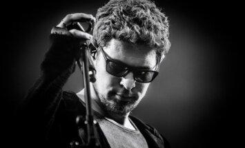 'Palladium' koncertēs lietuviešu zvaigzne 'Daddy Was a Milkman'