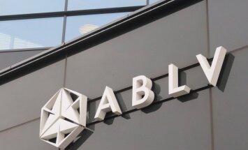 'ABLV Bank' kreditori pieteikuši vairāk nekā 2 miljardu eiro prasījumus