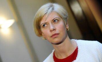 'Delna' prasa Čakšai skaidrot iespējamu interešu konfliktu 'Rigvir' jautājumā