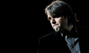 Ainars Mielavs, Muzikālā banka, Muzikālā banka 2011