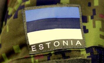 Igaunijas krievvalodīgie netic, ka Krievija varētu uzbrukt. Pētniece Kaljuranda sarunā ar 'Delfi'