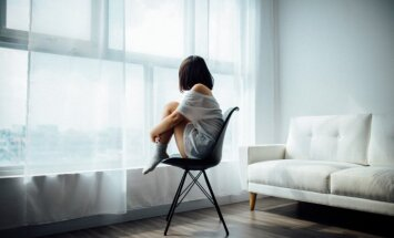 Эксперимент Би-би-си: вся правда об одиночестве