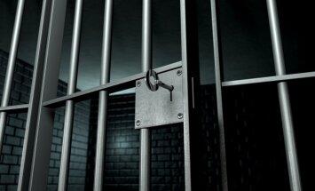 Krievijas aktīvists sūdzas par spīdzināšanu un draudiem cietumā