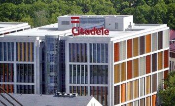 'Citadele' likvidācija netiek apsvērta; bankas pircējs varētu būt zināms vasarā, apgalvo PA