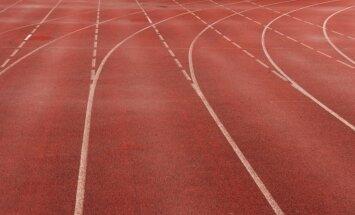 Olimpiskā čempione vieglatlētikā Gabriela Sabo kļuvusi par Rumānijas sporta ministri