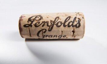 Īpašu notikumu vīns, ko radījis Austrālijas dakteris. Stāsts par 'Penfolds'
