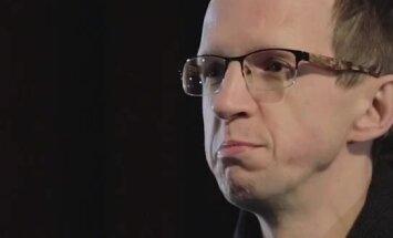 Festivālā 'Vīnes klasika' pianists Juris Žvikovs atklās Bēthovena mūziku
