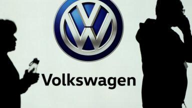 Iebrukuma Sīrijā dēļ VW atliek lēmumu par jaunas rūpnīcas būvniecību Turcijā