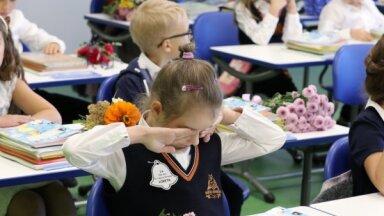 Zane Ozola: Mācības klātienē būs iespējamas pēc virknes mājasdarbu izpildes