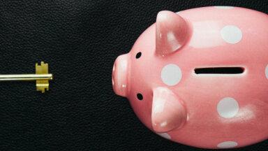 Īpašums kredītā: cik viegli pārdot vai pāriet uz citu