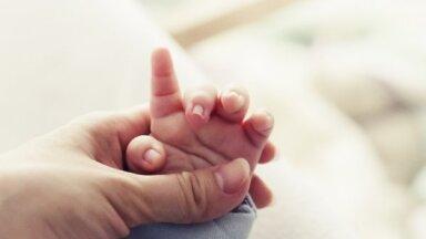 Мир ждет резкое падение рождаемости. В чем причина и чем это грозит?