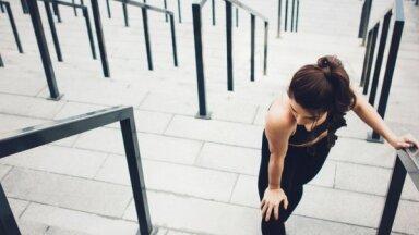 10 способов мотивировать себя, когда это кажется почти невозможным