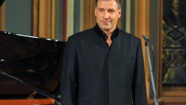 Projekts 'Kopā' piedalīsies Pasaules operas dienas Galā koncertā