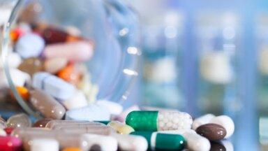 БАДы для потери веса неэффективны: обобщение клинических испытаний