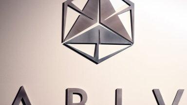 'ABLV Bank' likvidācijas gaita ir veiksmes stāsts, norāda Znotiņa