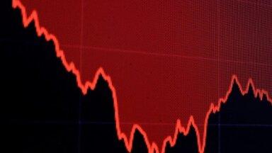 Ārējā tirdzniecība sit desmitgades antirekordu, vērtē ekonomisti