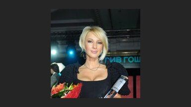 Беременность Собчак, поющая Кудрявцева, наследство Заворотнюк и другие события недели
