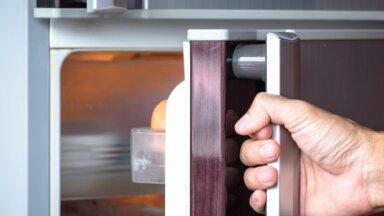 8 ситуаций, в которых стиральную машину можно заменить холодильником