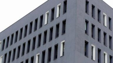 VID izmaksājis dīkstāves pabalstus un algu subsīdijas kopumā 151,16 miljonu eiro apmērā