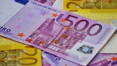 Ekonomikas ministrija varētu rosināt atgriezties pie dīkstāves pabalstu izmaksas